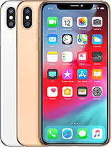 Iphone XS MAX -256G (Gold) - VN